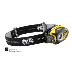 Petzl, Stirnlampe Pixa 3