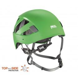 Helm Boreo, Gr. 1, grün