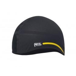 Petzl: Liner - Mütze, M/L