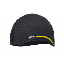 Petzl: Liner - Mütze, Helmkappe