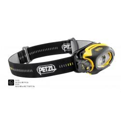 Petzl, Stirnlampe Pixa 2