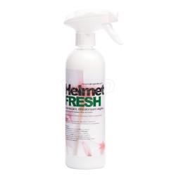 nst: Helmet Fresh Eucalyptus, 500ml (Helm Desinfektion, Helm Deo)