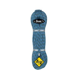 BEAL: Cobra II 8.6mm, 60m, blue