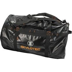 Skylotec, Duffle Bag M, schwarz, 60L