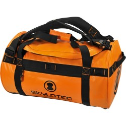 Skylotec: Duffle Bag L, orange, 90L