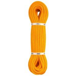 BEAL, Biloba, 11.5mm, 20m, 1x Endvernähung - Seil für die Baumpflege