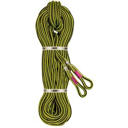 Béal: Baumpflegeseil Ginkgo, 12mm, 20m, 1x Endvernähung