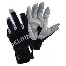 Edelrid, Handschuhe: Work Glove Close, Gr, S