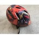 Helm Rascal