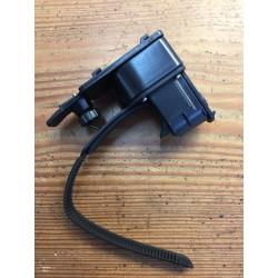 Zusatzhalter Bike Mount Iphone 6 Case