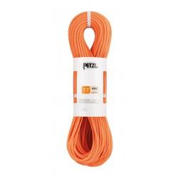 Paso Guide 7.7mm, 50m, orange