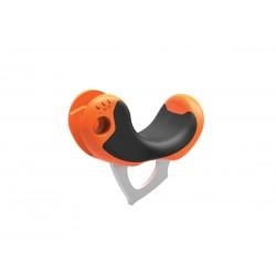 Petzl: Griprest Nomic - Fingerauflage für Eisgeräte Nomic und Ergonomic