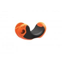 Petzl: Griprest Ergonomic - Fingerauflage für Eisgeräte Ergonomic und Nomic