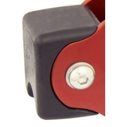 ISC: Bremspuffer zu ZipSpeed Tandem A/B/C
