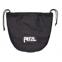 Petzl: Helmbeutel / Helmsack
