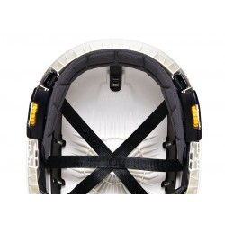 Kopfband saugfähig, für Helme Vertex (ab 2019) und Strato