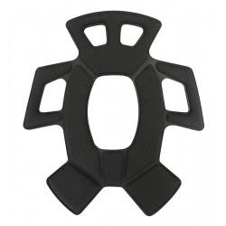 Petzl: Oberes Schaumstoffpolster für Strato-Helme