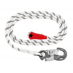 Ersatzseil Grillon Hook, 02m (europäische Ausführung)