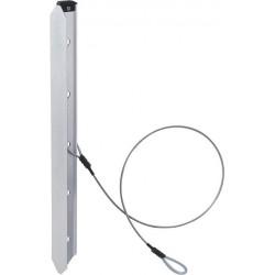 MSR, Snow / Cable Picket, 53cm - Firnanker