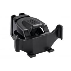 Petzl: Bike Adapt - Velobefestigungssystem für Petzl-Stirnlampen