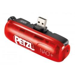 Petzl, Accu Nao+ (Akku für Stirnlampe NAO+)