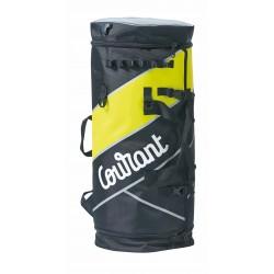 Courant, Cross Pro, flash lemon, 54L - Tasche und Rucksack