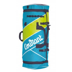 Courant, Cross Pro, blue, 54L - Tasche und Rucksack