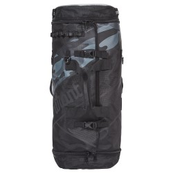 Courant, Cross Pro Tactical, black, 54L - Tasche und Rucksack