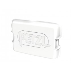 Petzl: Accu Swift RL (Akku für Stirnlampe SWIFT RL)