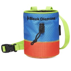 Black Diamond, MOJO Kids' Chalk Bag