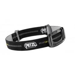 Petzl, Ersatzkopfband für Pixa und Swift RL PRO Lampen