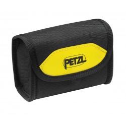 Petzl, Poche (Etui für Stirn-/Helmlampe) für Pixa und Swift RL PRO Lampen