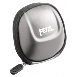 Petzl, Poche, Schutzetui für kompakte Stirnlampen