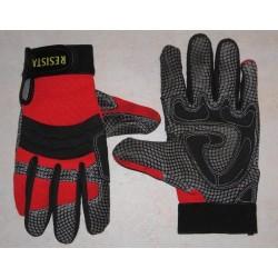 Handschuhe Resista-Tech (5670), Grösse M