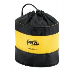 Petzl, Materialsack Toolbag XS