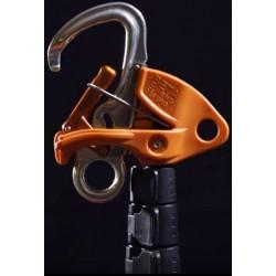 Beta Climbing Design, Betastick Industrial Access, compact (bis 193cm)