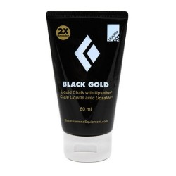 Black Diamond, Liquid Chalk, Black Gold, 60ml