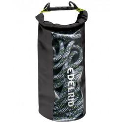 Edelrid, Dry Bag S, 5