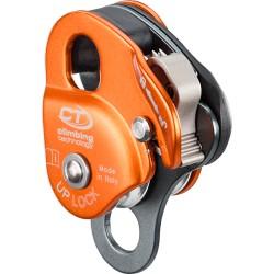 CT - Climbing Technology: Seilrolle Up Lock