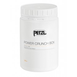 Petzl, Loose Chalk, Power Crunch Box, 100g (Magnesium)