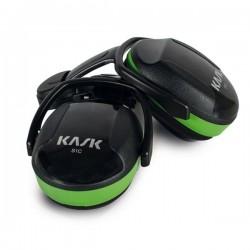 Kask, Gehörschutz SC1, grün