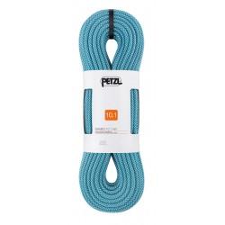 Petzl, Seil Mambo 10.1mm, 50m, türkis