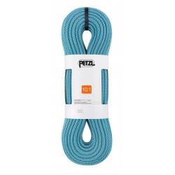 Petzl, Seil Mambo 10.1mm, 60m, türkis