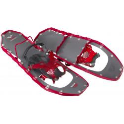MSR, Schneeschuhe Women's Lightning Ascent W22/56, raspberry