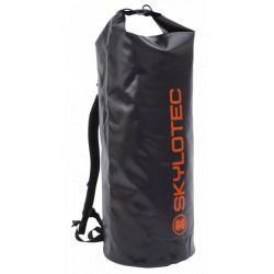 Skylotec, Sack Drybag, 35l (Ausstellmodell)