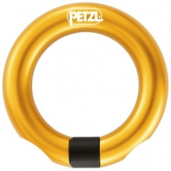 Ring Open, 46mm