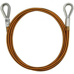 Kong, Anschlagmittel Wire Steel Rope, 12mm, 1m