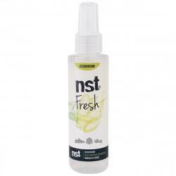 nst, Desinfektionsmittel Fresh Eucalyptus, 125ml
