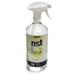 nst, Desinfektionsmittel Fresh Eucalyptus, 1 Liter