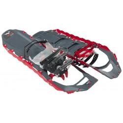 Revo Ascent M25/64
